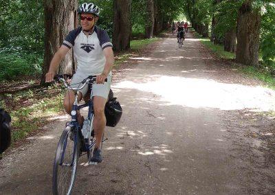 Radreise Polen, MRSI, Fot. 7, J. Szewczul
