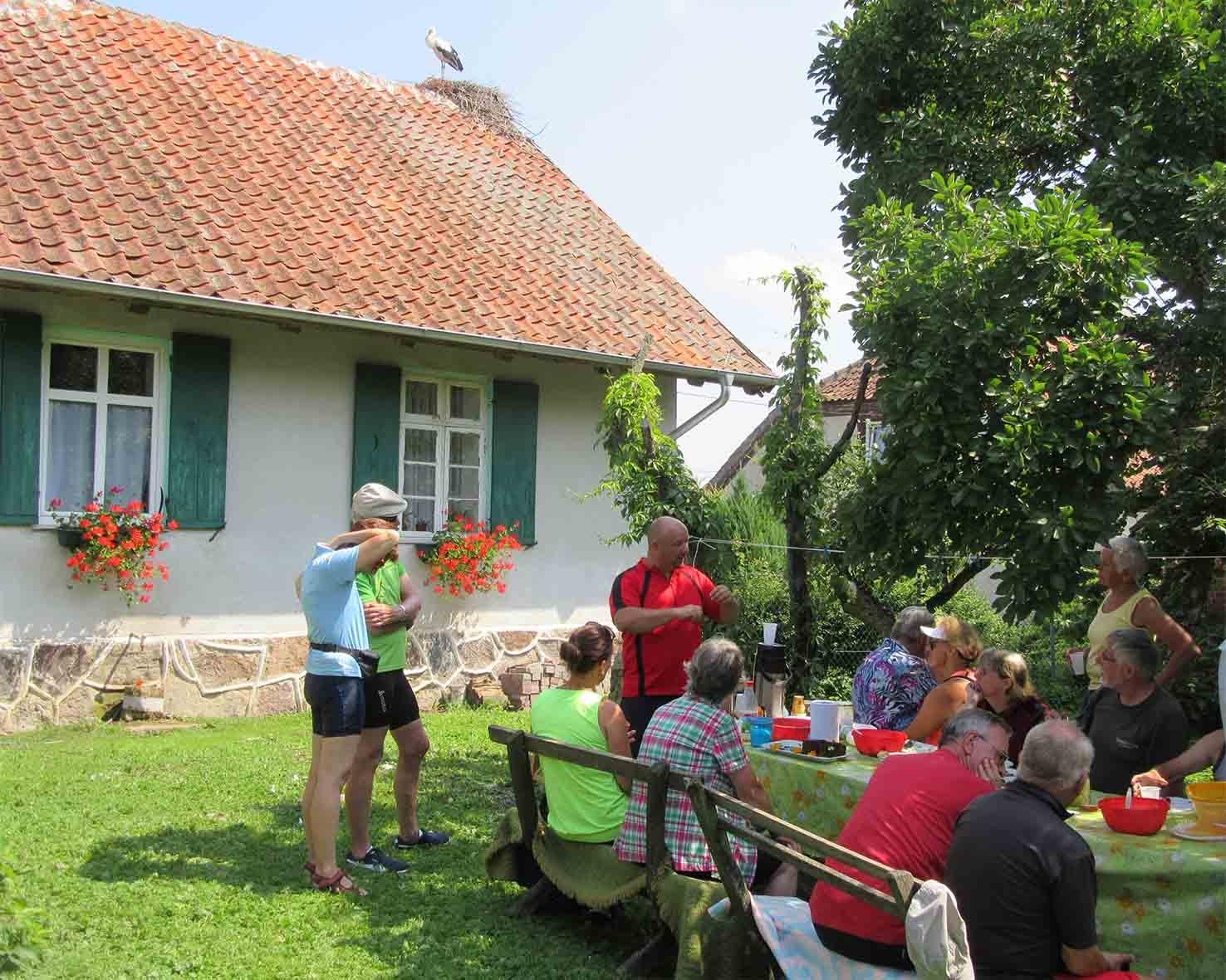Radreise Polen, PSB, Fot. 7, K. Schlotterose