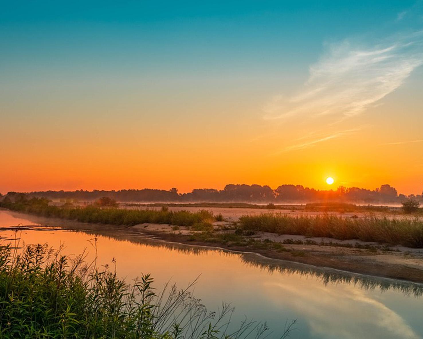 Radreise Polen, KSWI, Fot. 7, Quelle pixabay